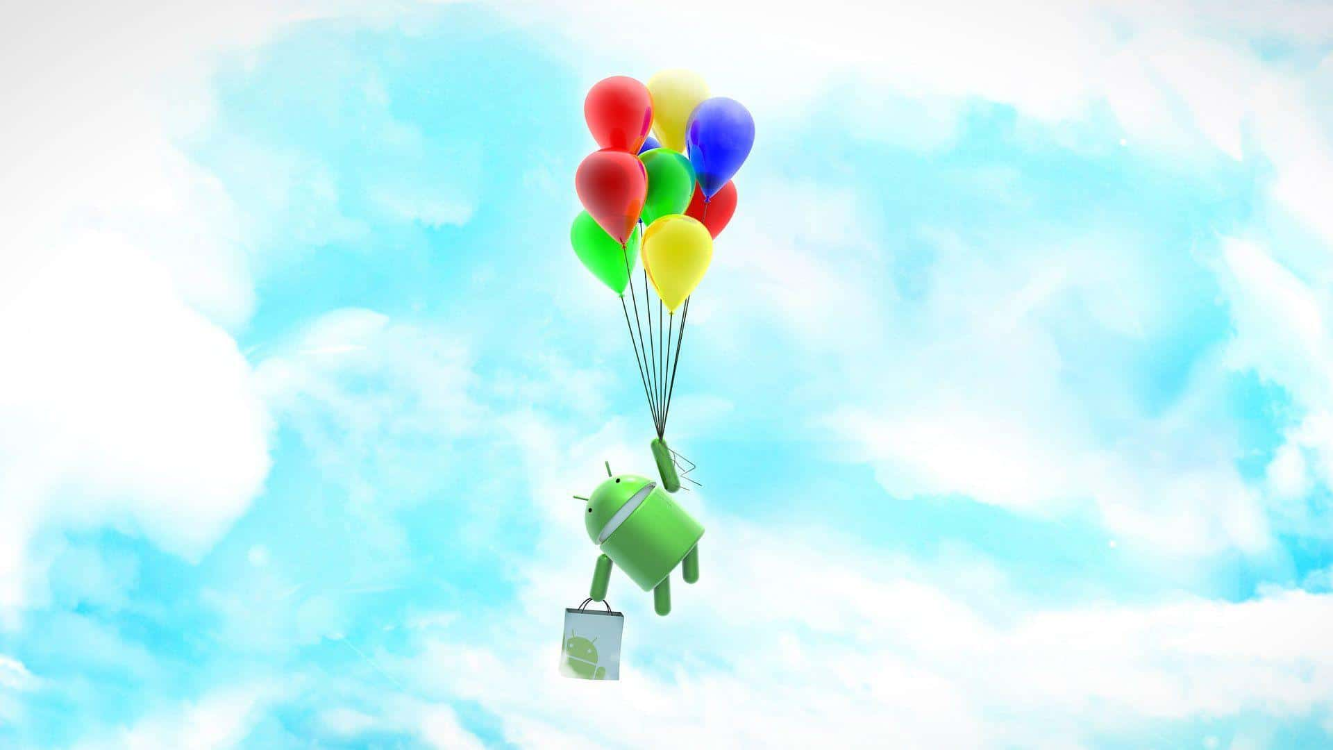 android-floating-with-balloons.jpg