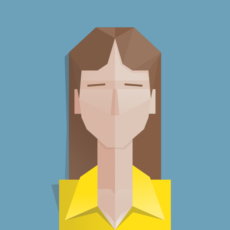 woman-1-800x800.png